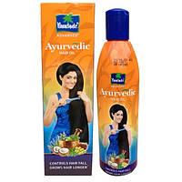 "Parachute Advanced ""Аюрведик"" масло против выпадения волос 190 мл"