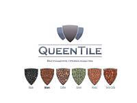 Черепиця композитна Queentile Standard