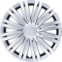 """Колесные колпаки SKS 16"""" (модель 422)"""