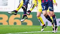 Обзор лучших футбольных бутс недели 04.04.16