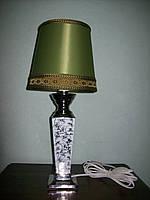 Лампа настільна (2798)