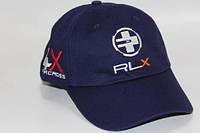 Бейсболка Polo. Интрнет магазин бейсболок. Кепки недорого. Большой выбор кепок.