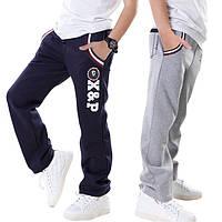 Спортивные брюки для мальчиков
