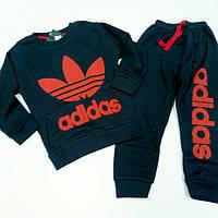 Adidas спортивный костюм 7 цветов