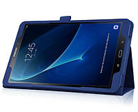 "Чехол для планшета Samsung Galaxy Tab A 10.1"" T580 / T585 Case - Dark Blue"