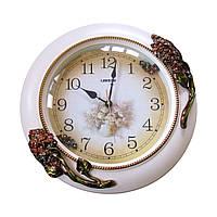Часы настенные, 44см