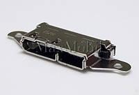 Разъем micro usb Samsung Galaxy S5 G900A G900F G900H G900M G900T