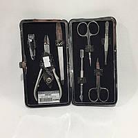 Маникюрный набор для ногтей Люкс ручная работа