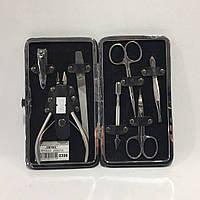 Маникюрный набор для ногтей Люкс ручная работа мужской набор