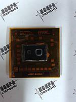 Процессор AMD Athlon X2 QL-65
