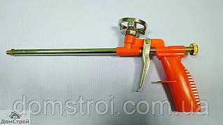 Пистолет для пены  Polax 26-007