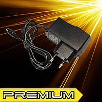 Блок питания светодиодной ленты VENOM PREMIUM 12W 1A