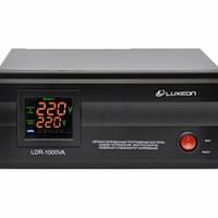Стабилизатор напряжения LUXEON LDR-1000