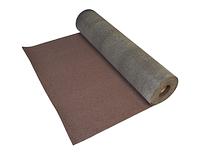Ендовный ковер коричневый 10м2 Shinglas ТехноНИКОЛЬ