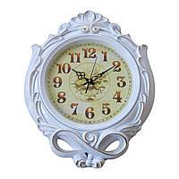 Часы настенные, 54*67см