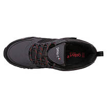 Кроссовки Gelert Horizon Low Waterproof Mens Walking Shoes, фото 3