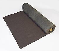 Ендовный ковер темно-коричневый 10м2 Shinglas ТехноНИКОЛЬ