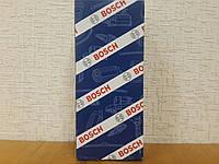 Свечные провода Daewoo Lanos 1.4/1.5 1997--> Bosch (Германия) 0 986 356 980