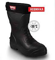 Фирменные польские сапоги Rapala Short