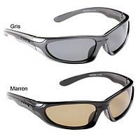 3fee41402674 Поляризационные очки для рыбалки в Украине. Сравнить цены, купить ...