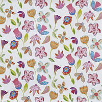 Ткань для штор Coconut grove Prestigious Textiles