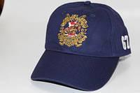 Бейсболка Polo Ralf Lauren. Качественные кепки. Большой выбор кепок. Стильные бейсы.