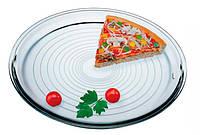 Форма для пиццы Simax (6826)_100808