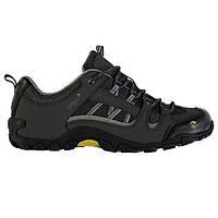 Кроссовки Gelert Rocky Waterproof Mens Walking Shoes