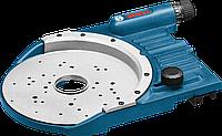 Переходник для направляющих шин Bosch FSN OFA
