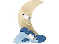 Детский светильник GOOD NIGHT 5838