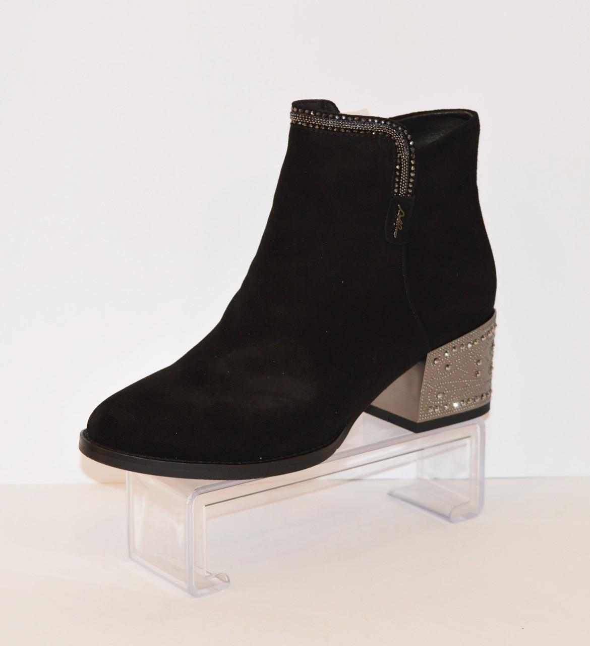 Женские ботинки Gotti 948
