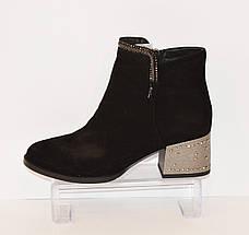 Женские ботинки Gotti 948, фото 2