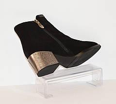 Женские ботинки Gotti 948, фото 3