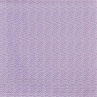 Ткань для штор Bayside Prestigious Textiles