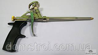 Пистолет для пены  Intertool PT - 0603
