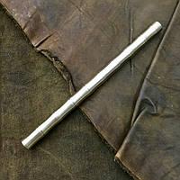 Тактическая ручка Bamboo Style (матовая)