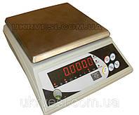 Весы фасовочные ВТЕ-Центровес–Т3-0,6Б, фото 1