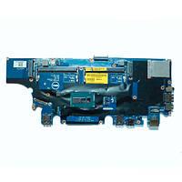 Материнская плата Dell Latitude E7250 LA-A972P Rev:0.2 (i7-4500U QFSY ES, DDR3, UMA)