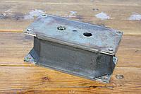 Амортизатор BOMAG   реставрация  Артикул: 06180100