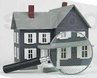 Узаконить недвижимость в Днепре.