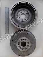Барабан ВАЗ 2101-2107 Фенокс (ТО2101)