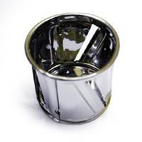 Барабанчик-нарезка ломтиками для мясорубки Bosch 753403, фото 1