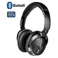 Наушники SVEN AP-B770MV Bluetooth (AP-B770MV)