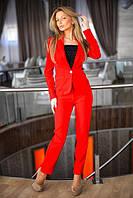 Женские костюмы 2019 в магазине «Стильная девушка» - модные тренды сезона