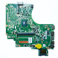Материнская плата HP Pavilion 15-D, Compaq 250 G2 OSAMU2_BT_HPC MV_MB_V1 (N3510 SR1LV, DDR3L, UMA)