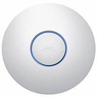 Точка доступа Wi-Fi Ubiquiti UAP-PRO