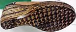 Танкетки женские Olteya, фото 4