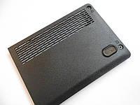 Крышка HDD HP Pavilion DV6700