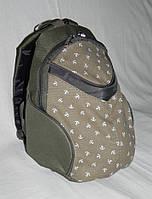 Рюкзак детский , фото 1