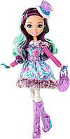 Меделин Хеттер оригинальная кукла серии Эвер Афтер Хай Эпическая Зима, Ever After High Epic Winter Hatter